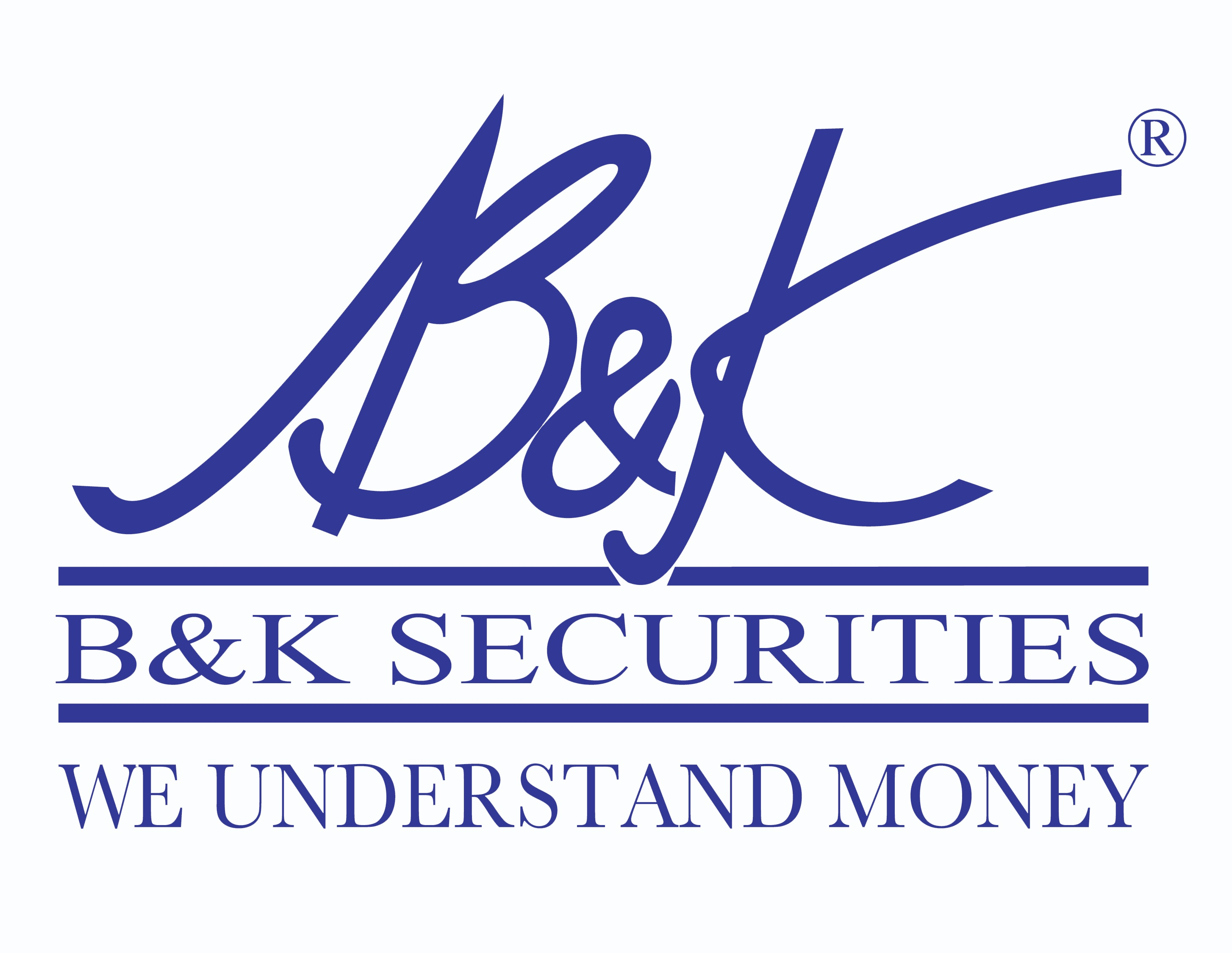 B&K Securities